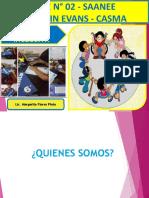 aprendo en casa educacion inclusiva