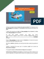 MaterialndenConsultanPlannEstrategico___365e97a5ce9d5bc___.docx