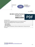Nueva_Gu_a_del_APG_ISO_IAF_Auditor_a_Remota__1587689307