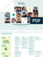 ahold-delhaize-annual-report-2019