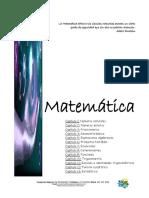 MATEMATICAS ++