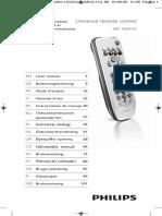 srp3004_53_dfu_esp.pdf