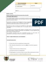 Plantilla protocolo individual 3