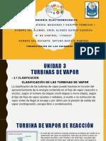 presentacion termicos 1 uriel alonso quiroz casados 17500237.pdf