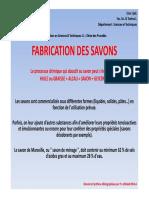 fabrication du savon.pdf