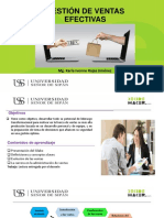 Sesión 01_virtual Introducción a las ventas.pdf