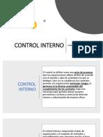 Control interno y Modelo COSO (1).pdf
