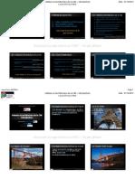 0 - Histoire et architecture CM - Introduction