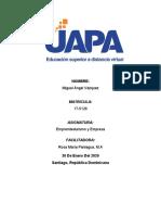 tarea 2  Emprendedurismo y Empresa.docx