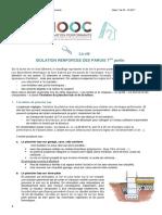 MOOC_Sem3_isolation_parois1de2_Session2
