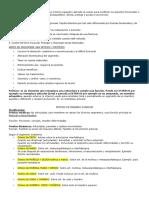 ortesis mmss 1.pdf