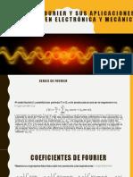 Presentacion de Series De Fourier Y Sus Aplicaciones Tecnológicas 2.0.pptx