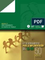 modulo 01 Direccionamiento de Equipos de Trabajo.pdf
