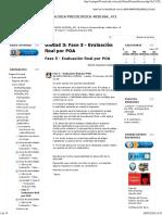 403018A_471_ Fase 5 - Evaluaciòn final por POA