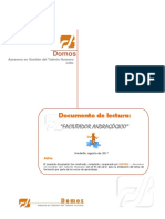 Documento - Facilitador Andragógico