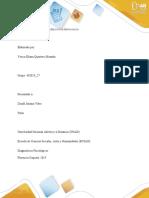 Aporte individual-Diagnostico Psicologico.docx