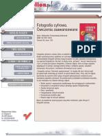 Fotografia cyfrowa cwiczenia zaawansowane.pdf