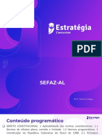 SEFAZ-AL. Aula 01..pdf