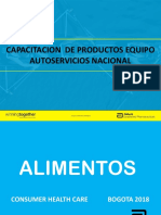 CAPACITACION ALIMENTOS.pdf