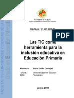 TFG_Las_TIC_como_herramienta_para_la_Educacin_Inclusiva_en_Educacin_Primaria.pdf