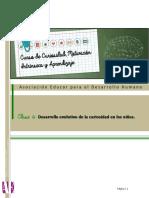 Correos electrónicos Apunte_C_-_Desarrollo_evolutivo_de_la_curiosidad_en_los_nin_os_4 (1).pdf