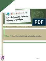 Correos electrónicos Apunte_C_-_Desarrollo_evolutivo_de_la_curiosidad_en_los_nin_os_5.pdf