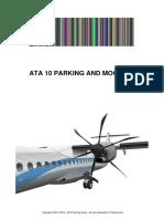 ATA_10_PARKING_AND_MOORING
