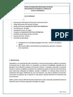 Guia ExpoIndustria (1)