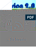 tg-musica20