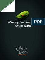 Winning the Low Carb Bread Wars.pdf