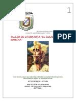 FELIZ DIA INTERNACIONAL DEL IDIOMA (1).docx