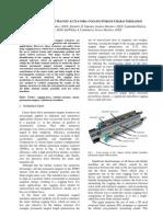 Cogging Force Characterization of Tubular PM Actuators