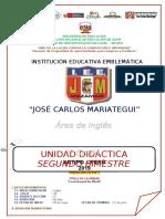 Unidad Didactica 3,4 3° Grado.docx