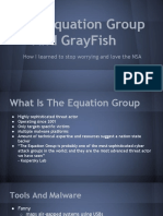 eqngroup