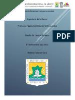 T1_U4_4.1 Diseño de caso de prueba_Aldahir Calderón Cruz