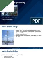 Introducción a la radiogoniometría.pdf