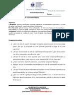 Trabajo 1-Estructura de capital.doc