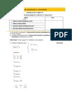 TALLER DE PENSAMIENTO CRÍTICO Y CREATIVO - MATRIC Y SIST ECUAC - COMMAT ING (1).docx