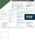 AORN-Comprehensive-Surgical-Checklist-2019