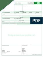 1440 Relación de IVA Retenido.pdf