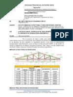 02. REQUERIMIENTO Nº 05-07-2020-RESIDENTE DE OBRA CONTINGENCIA 02