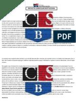 Investigacionitilv4 - copia.docx