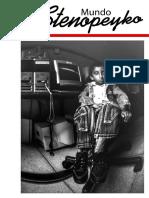stenopeyko_N1.pdf