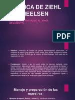 tecnica-de-ziehl-neelsen-161127030608