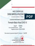FBVCO19-012020_Certificación como Participante Comunitario