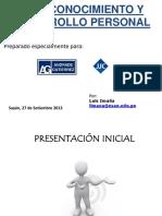 Autoconocimiento_Desarrollo Personal_AG JJC_Seti 2013 (1).pdf