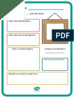 pt-t-t-5513-tudo-sobre-mim-cartaz-portugues (1)