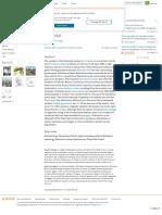 Chernobyl - ScienceDirect.pdf