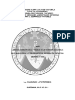 Juan-Carlos-López-Taracena.pdf