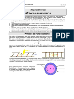 APUNTES_MAQUINAS_ELECTRICAS